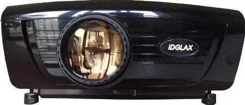 iDGLAX Digital Galaxy HDMI LCD Projector