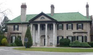Selling inherited property in Clarksville TN