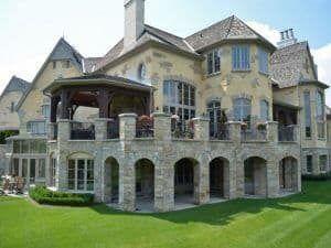 Inherited Real Estate in Clarksville TN