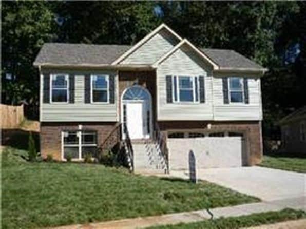 FSBO homes for sale near me Clarksville TN | FSBO Clarksville