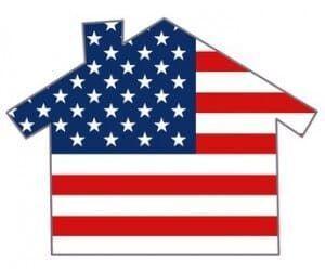 VA Loan mistakes Clarksville TN