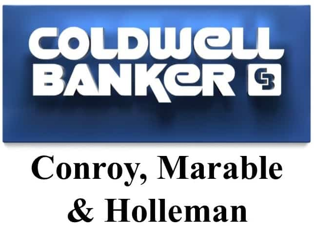 Coldwell Banker Conroy Marable & Holleman, coldwell banker clarksville tn