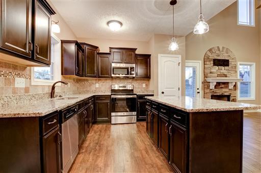 Locust Run subdivision Clarksville TN - New Homes for Sale, new homes for sale Locust Run