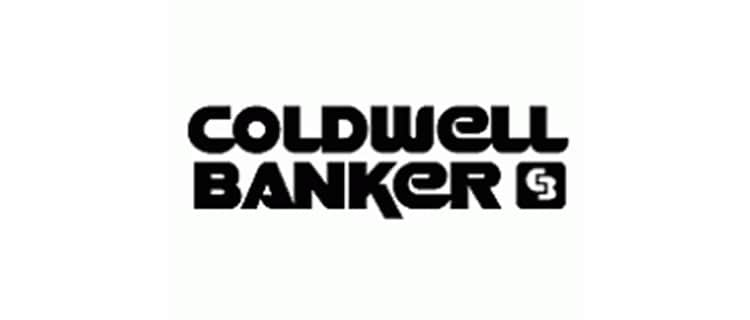 Coldwell Banker CM&H Clarksville TN