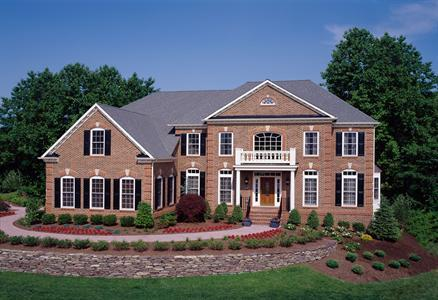 Selling house in Clarksville selling your house due to divorce. Capital Gains in Real Estate isn't as scary as most people think.