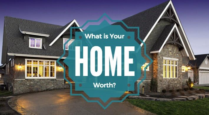 What's my Home Worth Clarksville TN