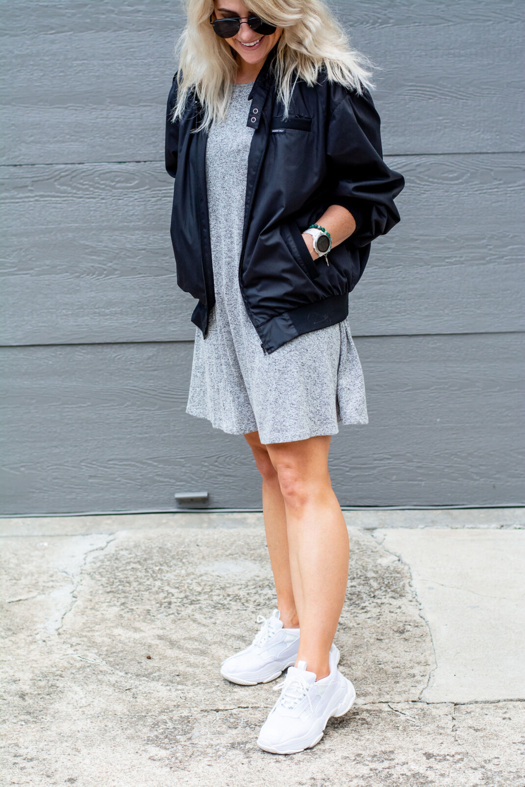 42a9857c6 Tomboy Style Archives | Le Stylo Rouge