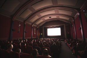Récap du festival Les rendez-vous Québec Cinéma