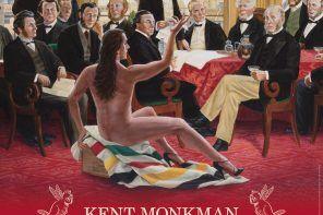 Honte et préjugés : une histoire de résilience – L'exposition incontournable de Kent Monkman