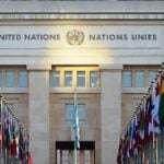 'Kejahatan perang Israel harus dibawa ke Mahkamah Pidana Internasional'
