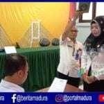 ikut Kampanye Capres Tiga ASN Bangkalan Tunggu Sanksi