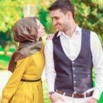 3 Ide Fashion Ramadan yang Cocok dengan Karakter Sang Suami