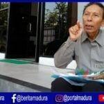 Warga Pertanyakan Perkembangan Dugaan Korupsi Bantuan Pugar Petani Garam