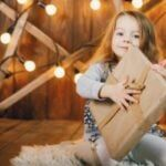 3 Cara Praktis Belanja Hadiah Lebaran Tanpa Keluar Rumah
