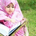 Ini Keutamaan Rutin Baca Alquran di Bulan Ramadan