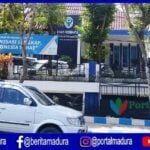 Kasus Stunting Mulai Menyebar di Sampang