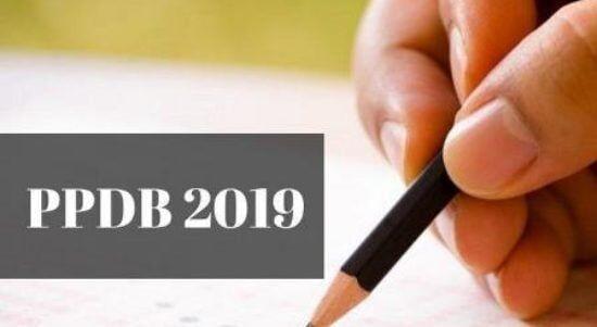 Pembahasan PPDB Tahun 2019 Belum Rampung