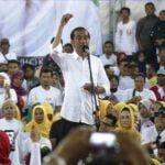 Pemindahan ibu kota, presiden tinjau kota-kota di Kalimantan