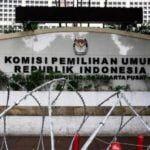 Pengamat KPU tetapkan hasil perolehan suara, bukan presiden terpilih