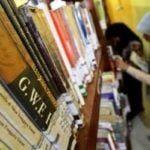 Ribuan Buku Perpustakaan Umum Pamekasan Tak Dikembalikan Member