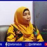 Siti Sumairah-min