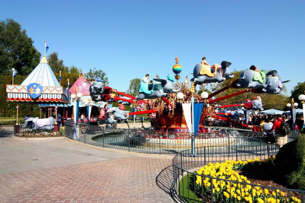 Disneyland with a Toddler Dlp_dumbo-1024x683