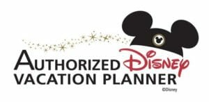 Disneyland with a Toddler authorized-disney-vacation-planner-300x147