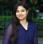 Dr Purnima Rani