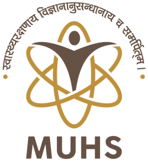 Dissertation Submission Date For PG Courses Announced By MUHS