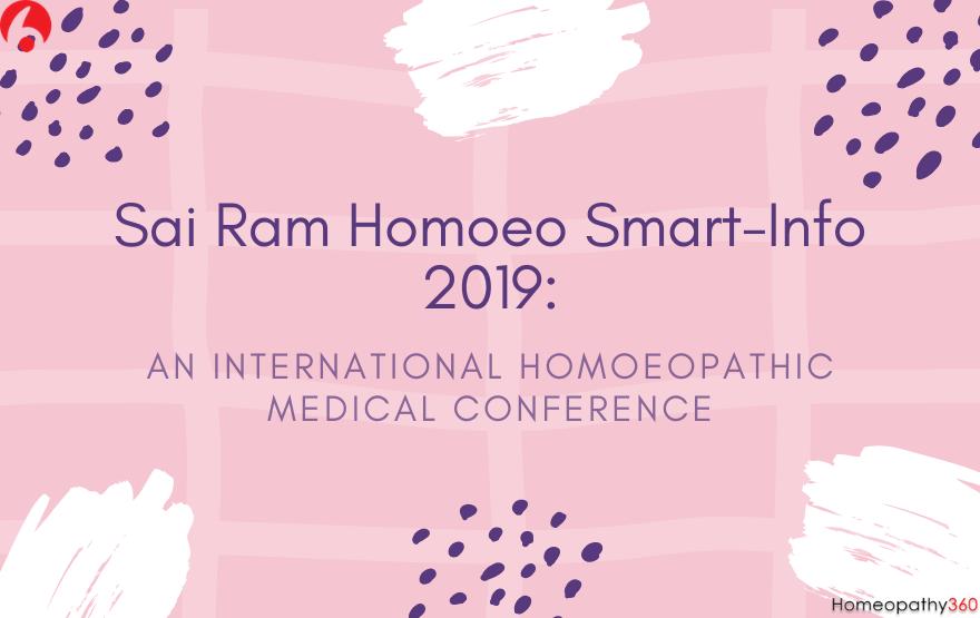Sai Ram Homoeo Smart-Info 2019_