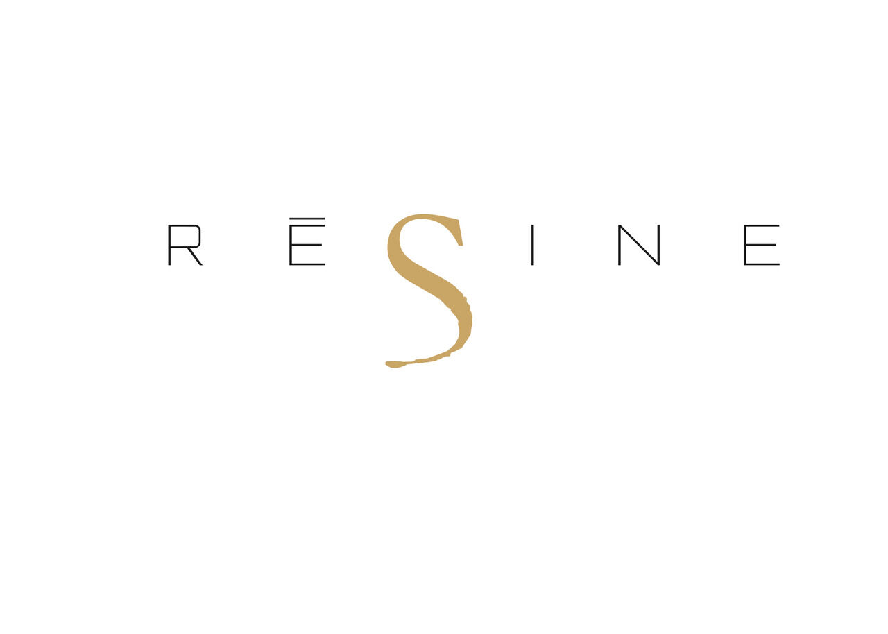 resine-1 jpeg