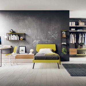 camera-ragazzo-scrivania-moderna-start-t01
