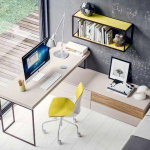 scrivania-angolo-cassettoni-kios