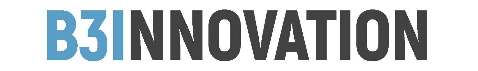 logo-b3innovation