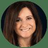 Kellie Ideson - Social Media Marketing Manager