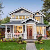 montana-real-estate-homes