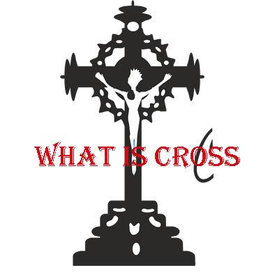 waht is cross