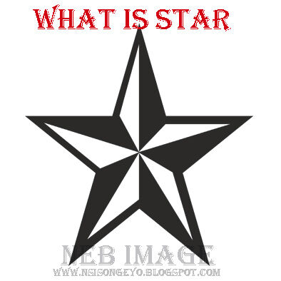 what is star