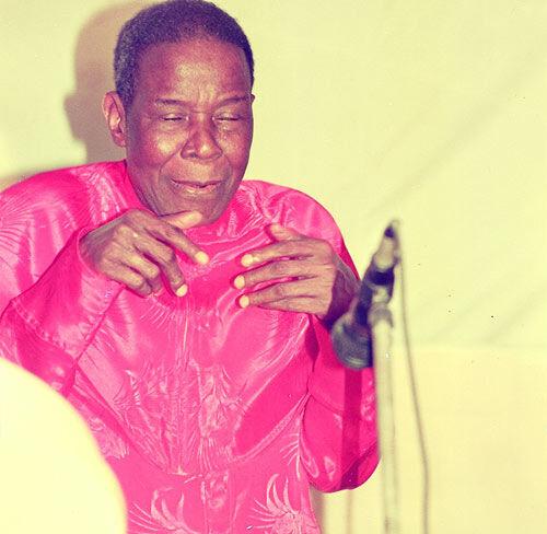 leader-Olumba-Obu