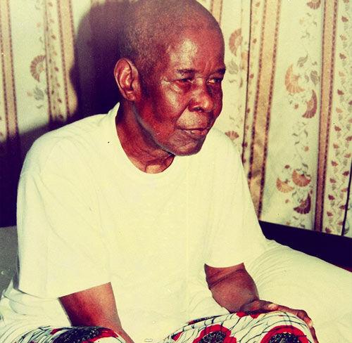 papa-Olumba-Obu