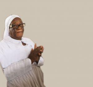 Christ Witness Christiana Ibok