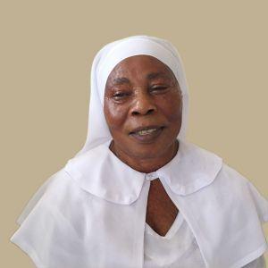 Christ Witness Idoreyin Mbosowo