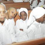 2020 Universal Children's Pilgrimage