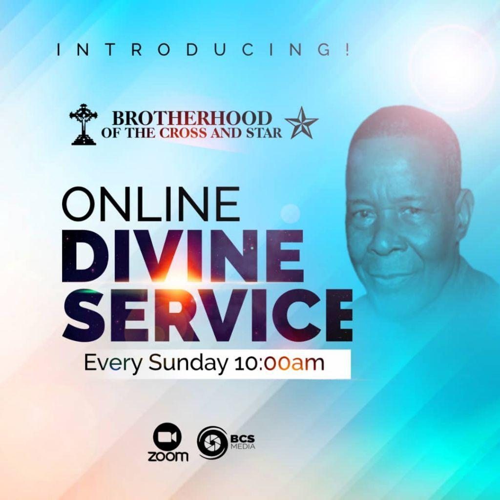 bcs online service at zoom