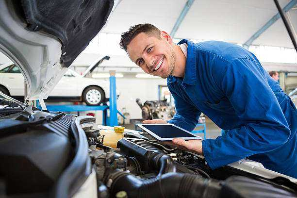 Мы всегда доводим работу до конца! Довольны клиенты, довольны и мы!