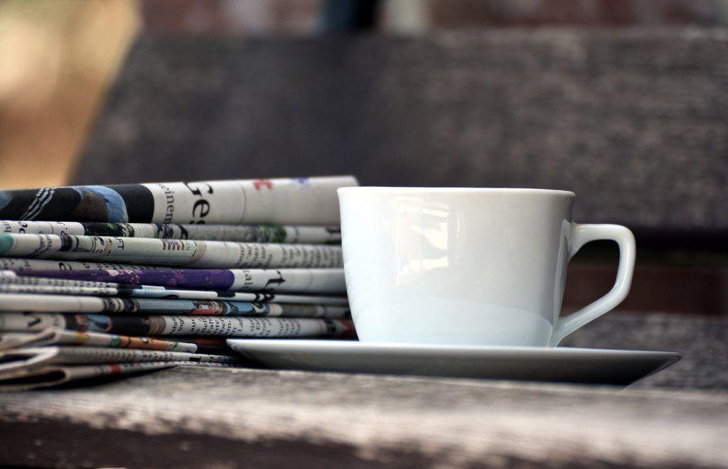 gabinete de prensa y relación medios comunicación Cádiz