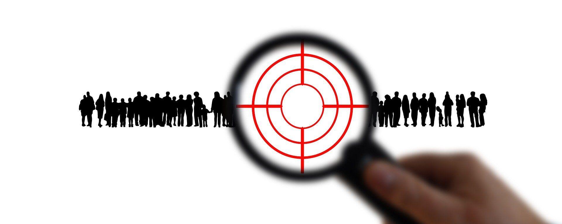 profesiones Marketing más futuro