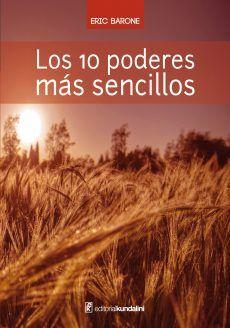 10 PODERES MAS SENCILLOS-solapa-CURVAS-Cs3