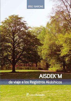 AISDKM-solapa-CURVAS-Cs3