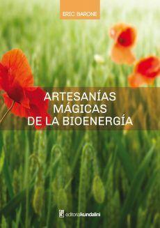 ARTESANIAS MAGICAS-solapas-CURVAS-Cs3